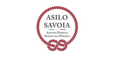 asilosavoia