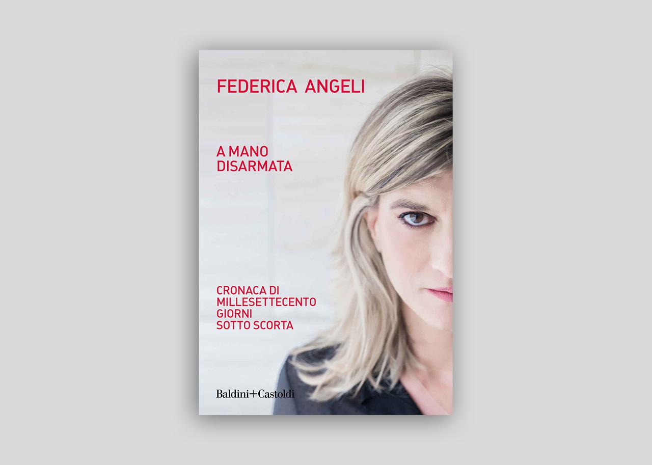 federica_angeli_copertina
