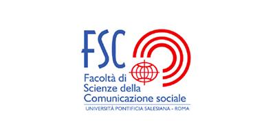 fsc_unisal