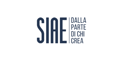 logo_siae