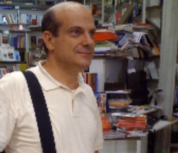 Vittorio Sammarco