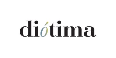 logo_diotima